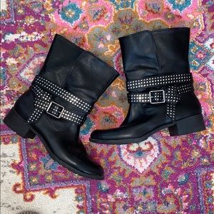 Simply Vera Boots